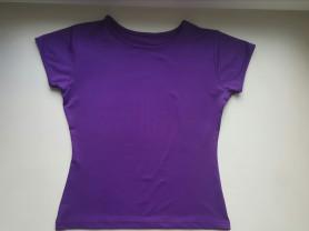 Новая футболка 44 - 46 размер