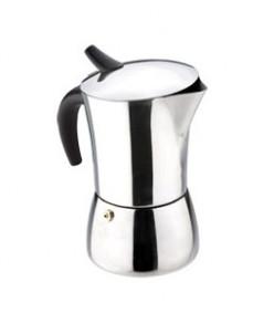 Кофеварка MONTE CARLO, 4 кружки