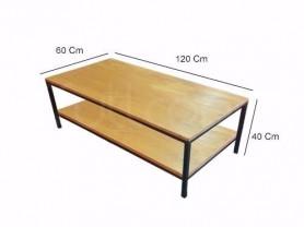 Душевная мебель