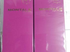 Montale Roses Musk парфюмерная вода 100 мл монталь