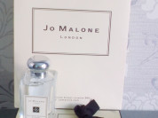 Jo Malone Nectarine Blossom & Honey Cologne 100 ml