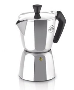 Кофеварка PALOMA на 9 кружек