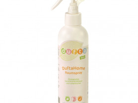 DuftaHome,средство для удаления запаха в помещении