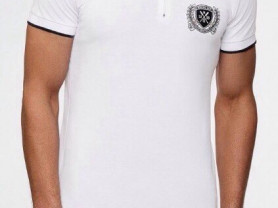 новые футболки oodji