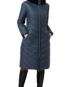 """Пальто """"Илана"""" Артикул: 18402 Цена приблизительная"""
