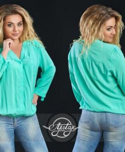 Рубашка - 16249