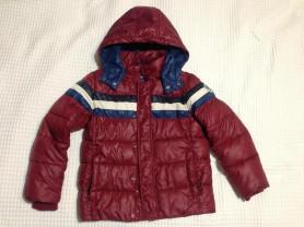 Brums куртка
