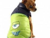 Попона для собак Triol Disney Monsters