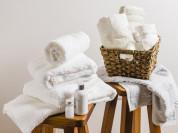 Полотенца и текстильная продукция