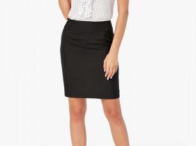 Новая юбка, p.XL