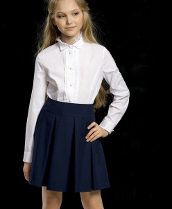 Акция!  GWCJ7046 блузка для девочек