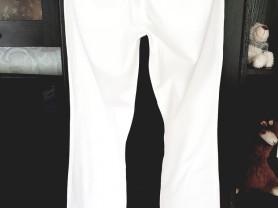 Летние брюки для беременных 46-48 размер