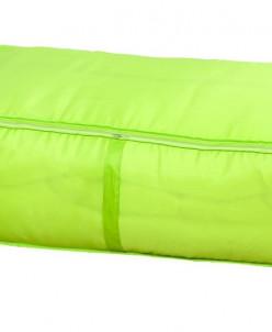 Чехол для вещей 80х45х29 см Зеленый