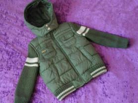 Куртка Next, p.4