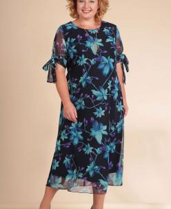 Golden Valley 4472/1 — платье