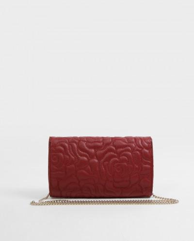 Женская сумка Marina Creazioni (Марина Креациони) арт 3170