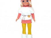 Куклы производство Беларусь