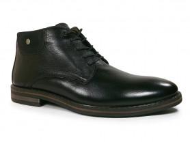 Мужские зимние ботинки классика