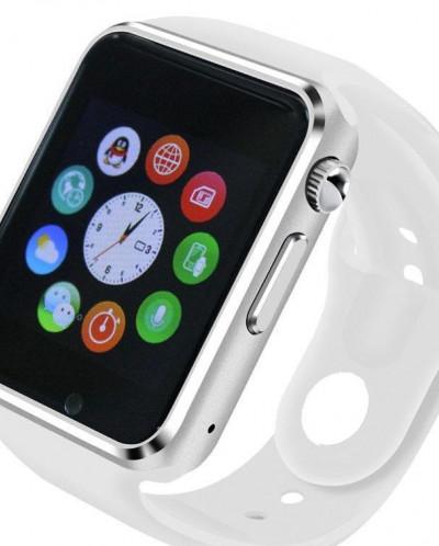 Smart Watch W8 Умные часы для детей