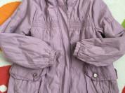 Куртка-ветровка Zara
