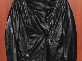 Стильная Куртка Zolla б/у 40-42 длинный рукав