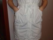Платье-халат размер 40-42