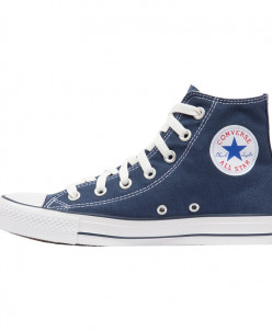 Кеды Converse Chuck Taylor All Star M9622 Blue