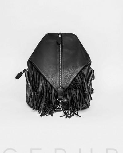 Эффектный рюкзак Gepur