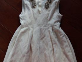 Платье нарядное Pinko Pallino