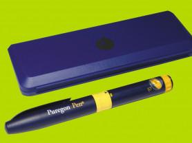 Ручка-инжектор Пурегон Пен