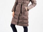 Пальто новое зимнее,50 р-р