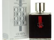 Тестер Carolina Herrera CH MEN 100 ml