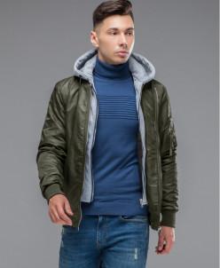куртка Kiro Tokao