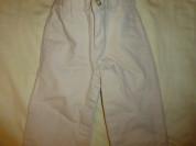 брюки Old Navy на 6-12мес.