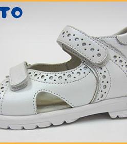 Тотто-профилактическая ортопедия