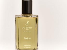 Fueguia 1833 Malena 30ml Perfume