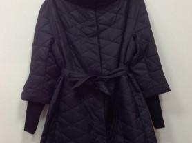 🍁Новое демисезонное пальто -48-56р 🍁