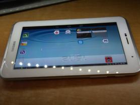 Продам свой Samsung Galaxy Tab 2 7.0 P3100 8Gb