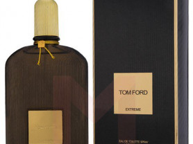Tom Ford Men Extreme 100 ml