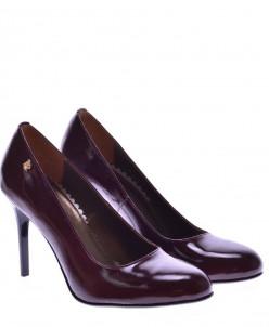 Женские туфли TM La Rose