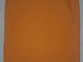 Юбка Lafayette 148 NewYork р.12 US (на 48 рос.).