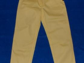 Новые брюки Stilnyachka, 104-110 см