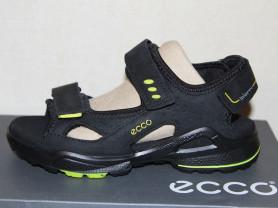 Новые сандалии Ecco р.36