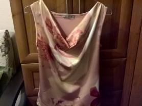 Glenfield  блуза