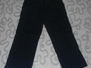 Новые тонкие брюки Lupilu, 98-104 см