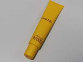 DECLEOR Hydra Floral Anti-Pollution eye and lip