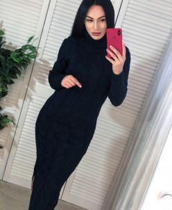 Платья Харьк Зимаrev / Платье -AG