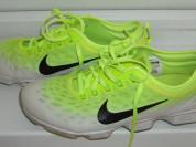 Кроссовки Nike Zoom, р.38,5