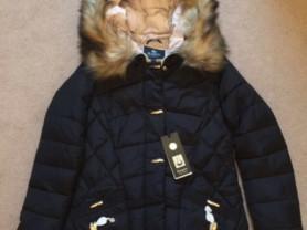 Продаю НОВЫЕ куртки