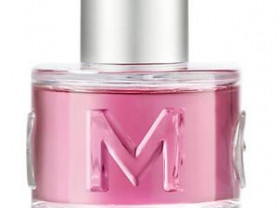 Mexx Woman Summer Edition, Mexx edt 40 мл